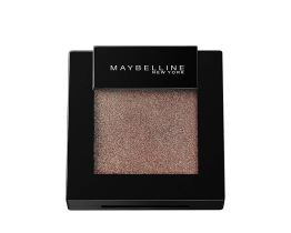 Maybelline colorsensational eyeshadow Nude Glow 40