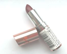 Rimmel Lasting Finish Lipstick Kate 53 Retro Red