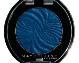 Maybelline Color Show Eyeshadow Midnight Navy 21