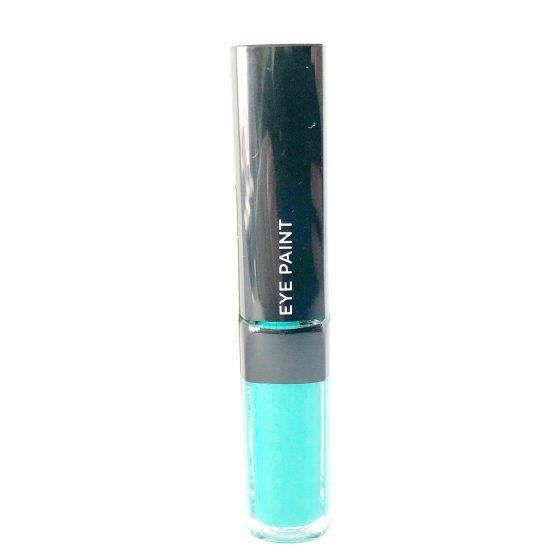 L'Oreal Eye Paint Concrete Jungle 106 Green Eyeshadow