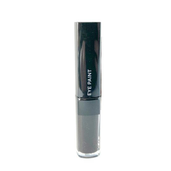 L'Oreal Eye Paint Immortal Black 302 Black Eyeshadow