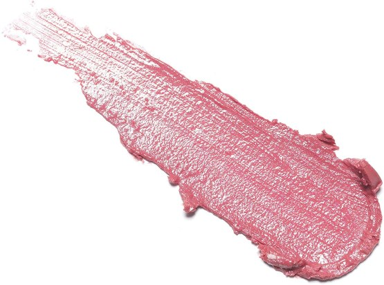 Revlon Colorburst Lip Butter Strawberry Shortcake 080, Pink Lipstick