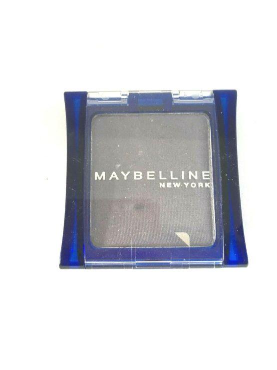 Maybelline Expert Wear Eyeshadow Heather Mist 14, Purple Eye Colour