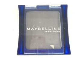 Maybelline Expert Wear Eyeshadow Heather Mist 14, Purple Eye Colour