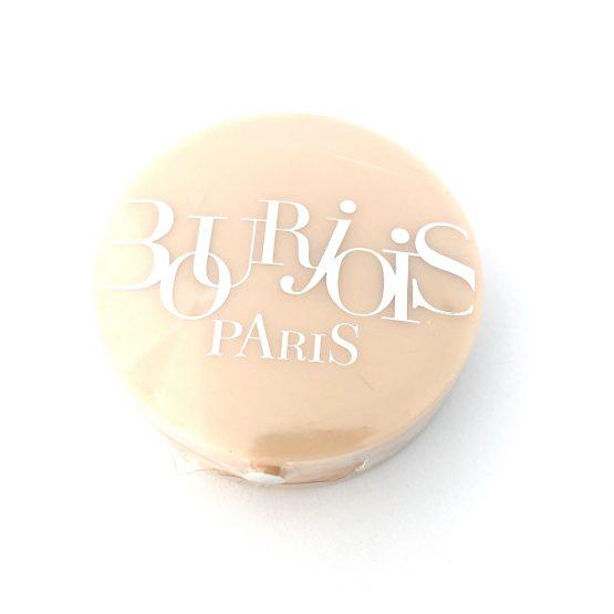 Bourjois Little Pot Eyeshadow Insaisis Sable 10, Nude Eye Colour