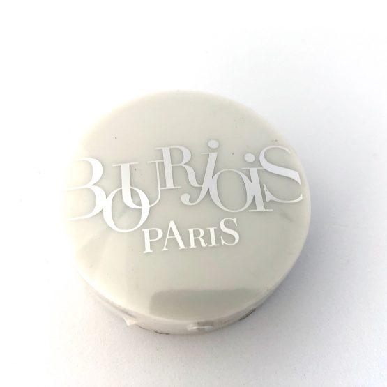 Bourjois Little Pot Eyeshadow Lunaire 09, White Eye Colour