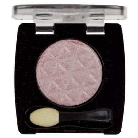 L'Oreal Studio Secrets Eyeshadow 321 Green Eyes, Nude Eye Colour