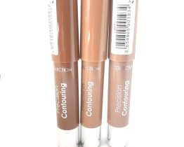 Collection Precision Contouring Sticks, Contour Stick, Cheap Contour Crayons, Collection Cosmetics