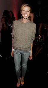 Matthew Williamson: London Fashion Week Spring/Summer 2012 - After Party