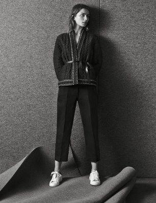 isabel marant fw14 collection