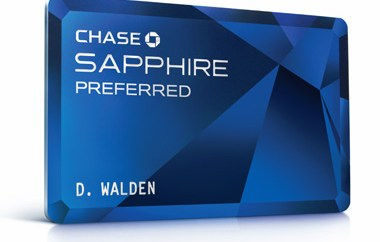 Chase Sapphire Rental Car Insurance