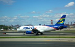 Spirit Airline Baggage Fees