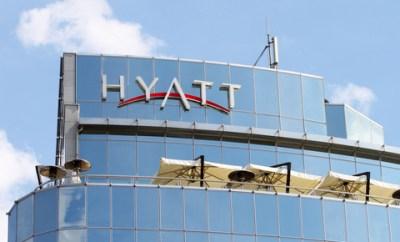 http://www.dreamstime.com/stock-images-modern-5-star-hyatt-hotel-kiev-image20021124