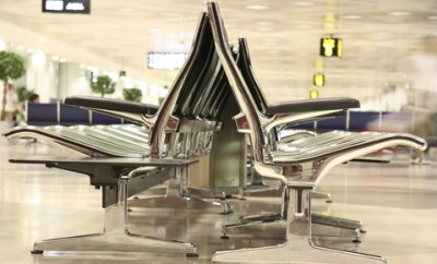 http://www.dreamstime.com/royalty-free-stock-images-waiting-seats-airport-image20952589