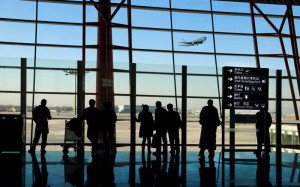 Airport_Travel_and_Related_005