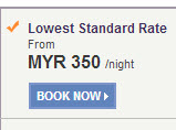 LM lowest rate