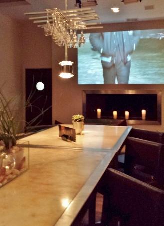 Radisson Blu Style Hotel Vienna Bar