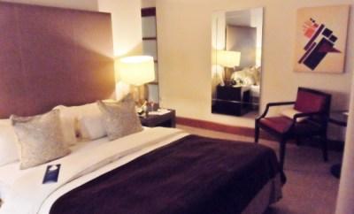 Radisson Blu Style Hotel Vienna Booking Com