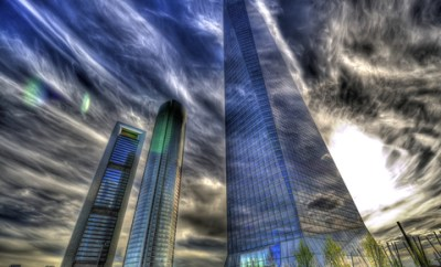 http://www.dreamstime.com/stock-photos-dream-city-image14002543