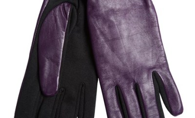 fownes-brothers-gloves-touch-screen-compatible-for-women-in-very-berry~p~8223a_02~460.2