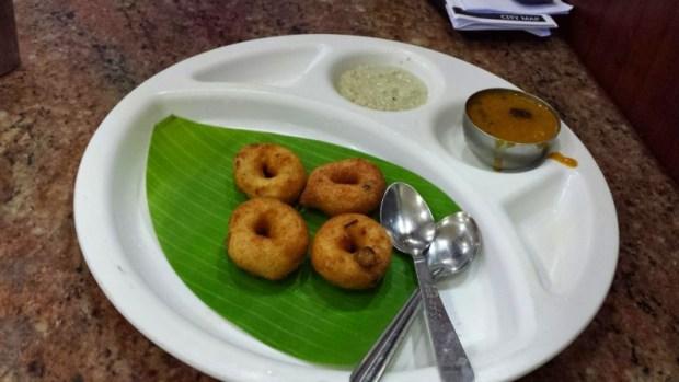 saravana bhavan chennai restaurant snack (3)