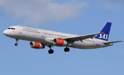 SAS_Scandinavian_Airlines_Airbus_A321-200_(OY-KBB)_arrives_London_Heathrow_11Apr2015_arp