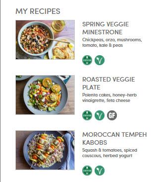 green chef omnivore no chicken pork fish