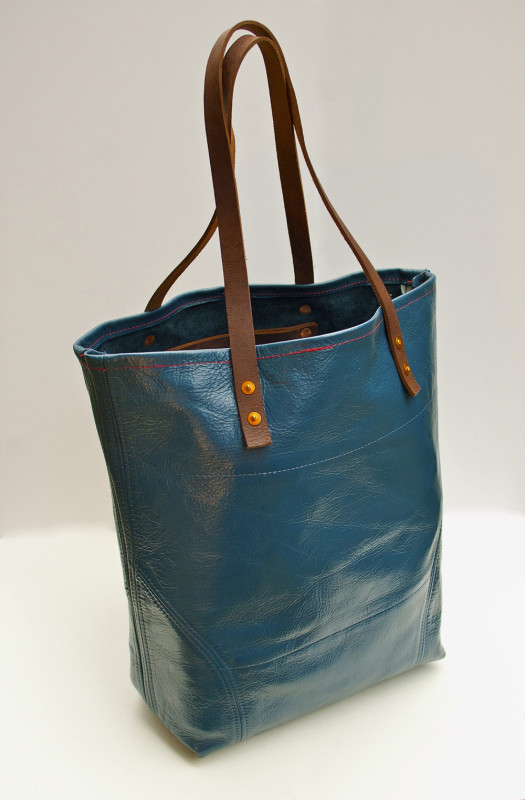 skyebags recycled delta seats