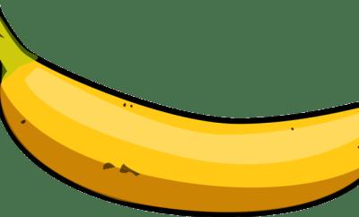 banana-42793_1280