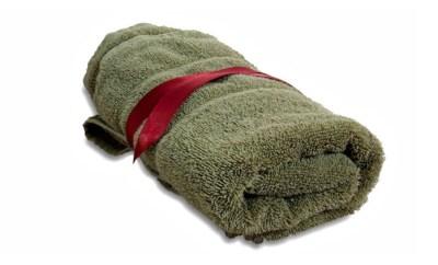 towel-1363811_1280