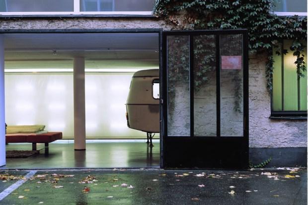 pixel hotel courtyard room credit pixel hotel