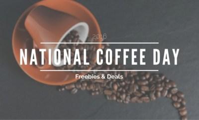 2016-national-coffee-day-freebies