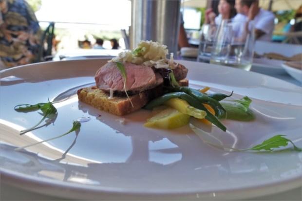ravine-vineyard-restaurant-pork
