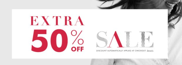 banana-republic-columbus-day-sale