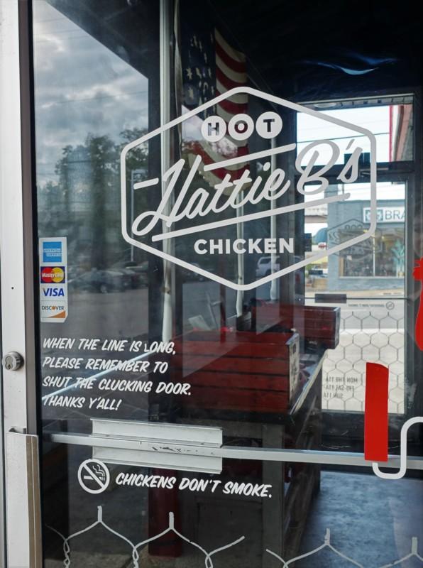 nashville-hot-chicken-hattie-b-door-signs