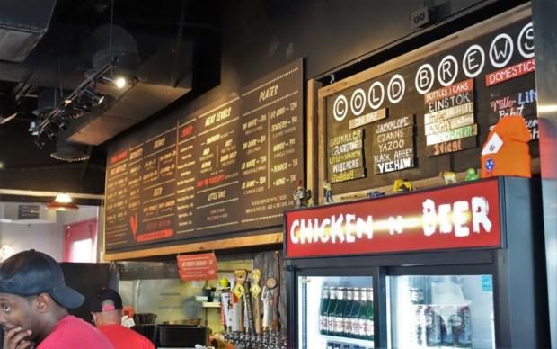 nashville-hot-chicken-hattie-b-menu