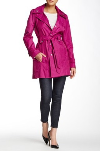 norstrom-rack-london-fog-trench