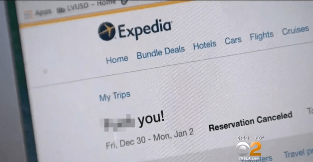 expedia-cancels-reservation-after-bad-review
