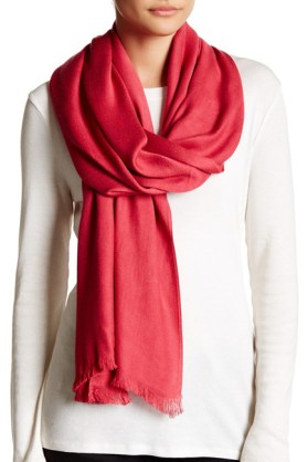 nordstrom-every-day-scarf
