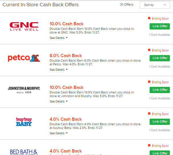 ebates-in-store-cashback-merchants