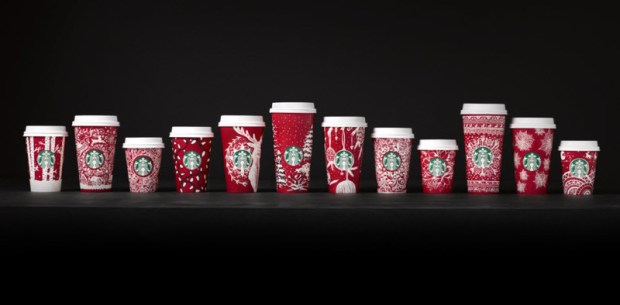 groupon-starbucks-deal-holiday-cups