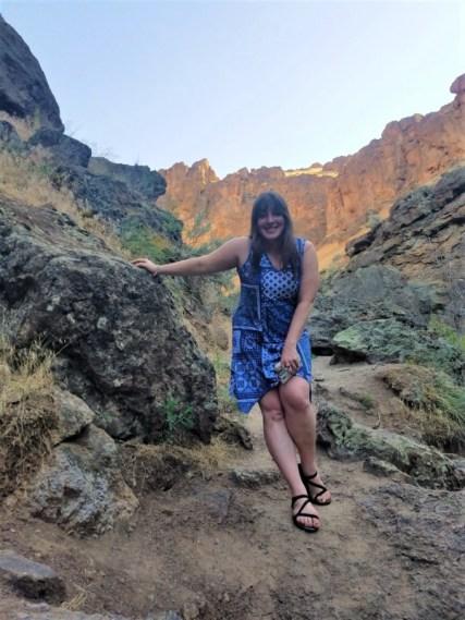 keri-hiking-jump-creek-falls-owhyee-id