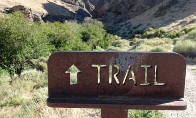 trailhead-jump-creek-falls-owhyee-id-feature