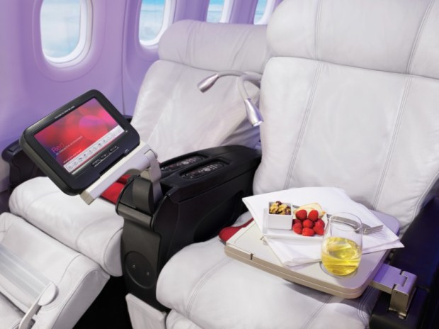 virgin-america-first-class-seats