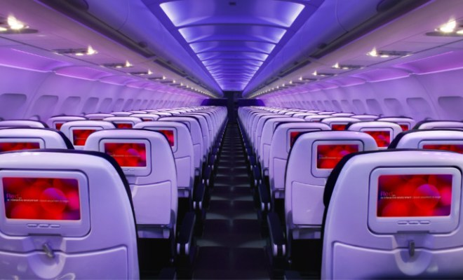 virgin-america-sale-thanksgiving-flights