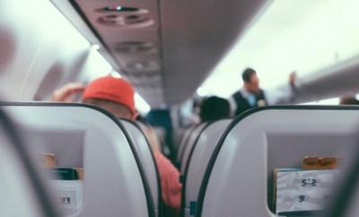 airline-seatbacks-credit-gus-ruballo
