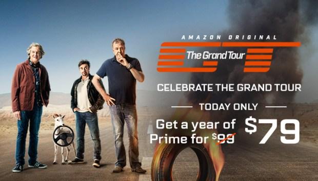 amazon-prime-20-off-the-grand-tour-celebration