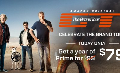 amazon-prime-20-off-the-grand-tour-feature