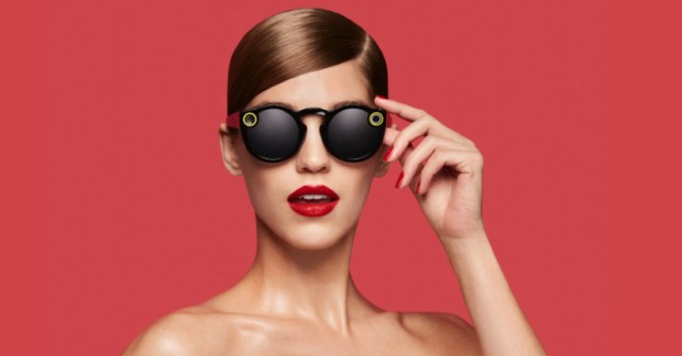 snapchat-spectacles-credit-spectacles-com