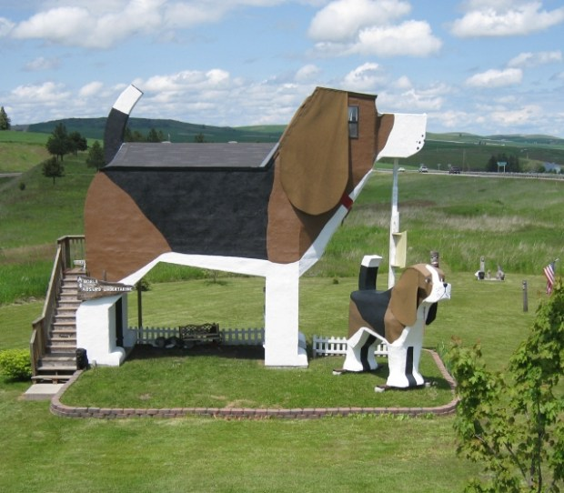 dog-park-inn-exterior-credit-dogparkinn-website